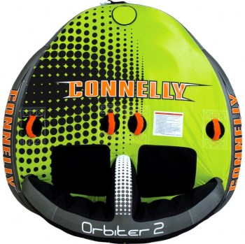 Connelly_Orbiter_2_Towable_Tube_Large