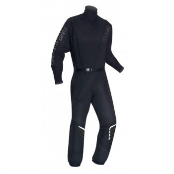 camaro-sailtec-10-junior-superelastic-drysuit